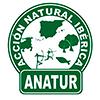 Partido político ANATUR - Acción Natural Ibérica
